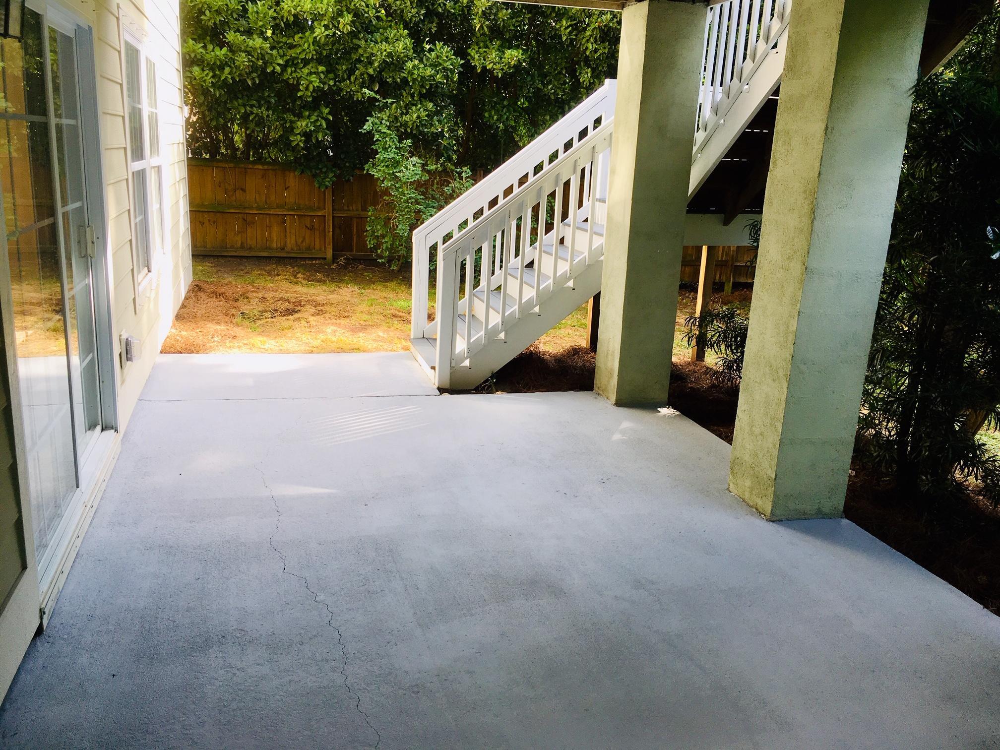 Hunt Club Homes For Sale - 1413 Gator Track, Charleston, SC - 9