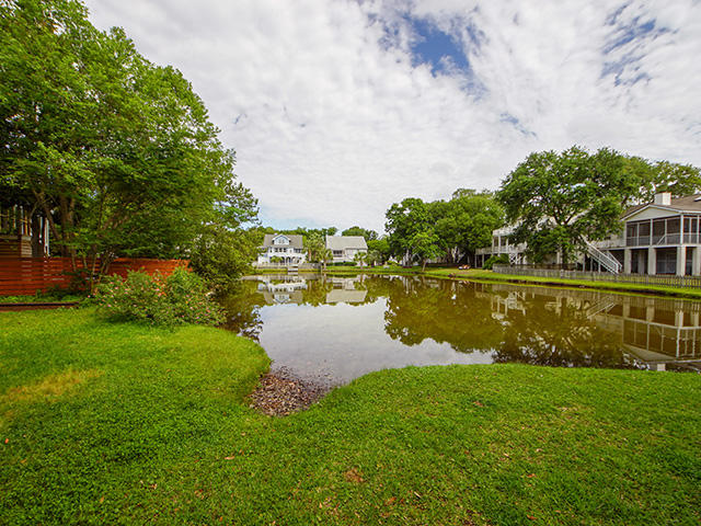 Fiddlers Marsh Homes For Sale - 1531 Fiddlers Marsh, Mount Pleasant, SC - 31
