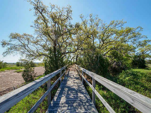 1531 Fiddlers Marsh Drive Mount Pleasant, SC 29464