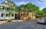 24 Savage Street, Charleston, SC 29401