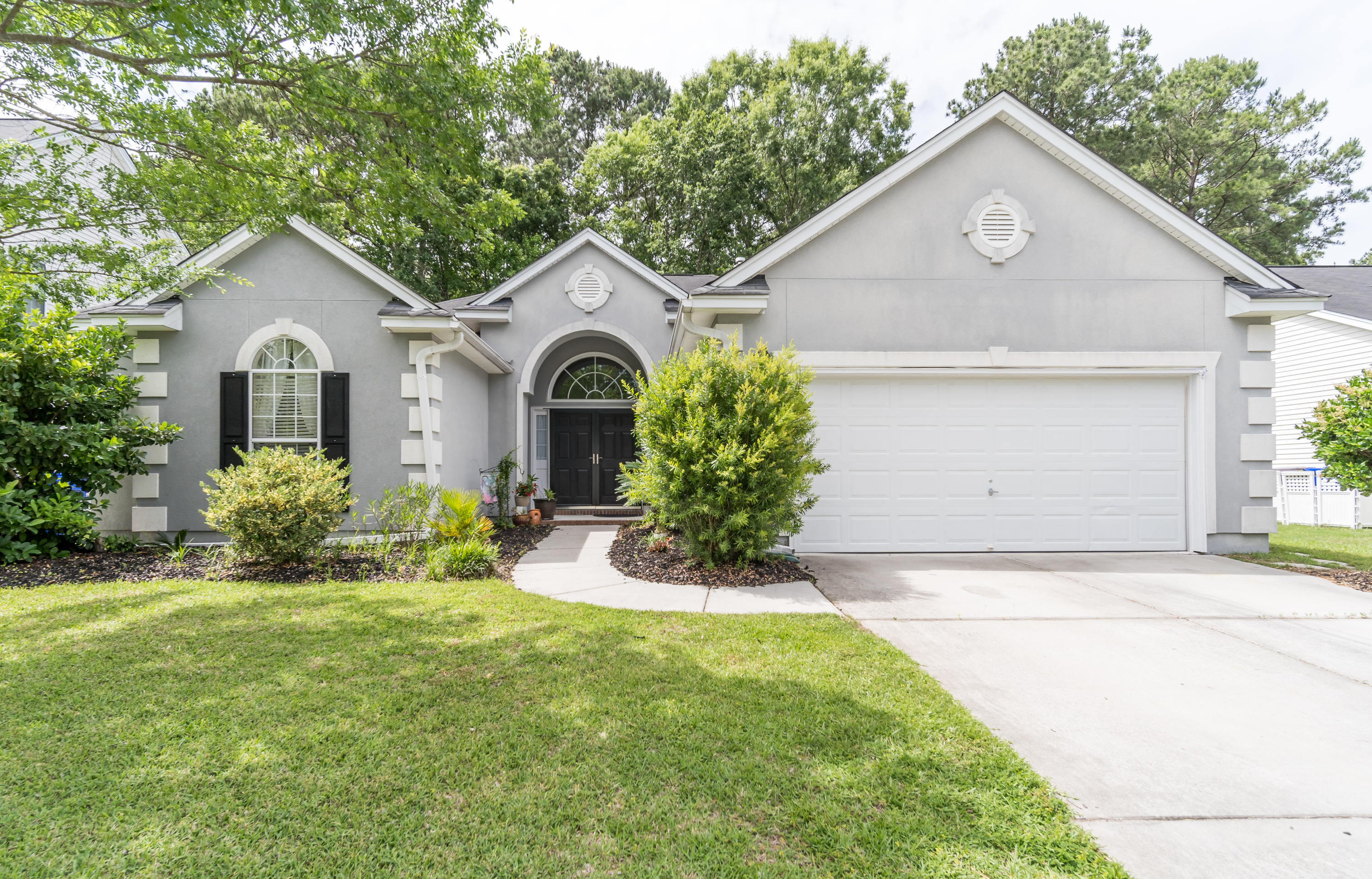3278 John Bartram Place Mount Pleasant, SC 29466