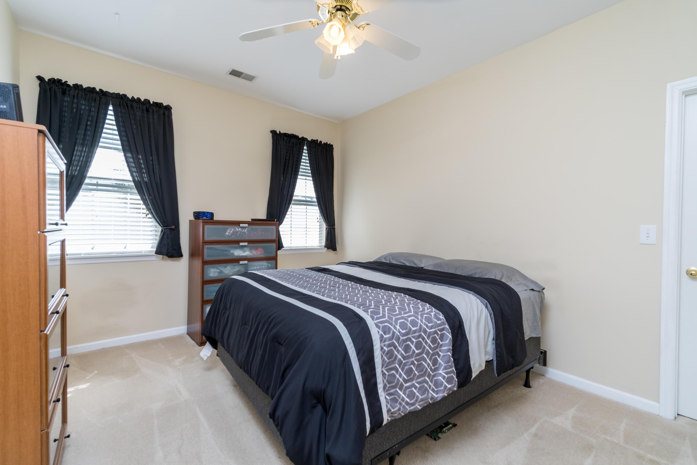 3278 John Bartram Place Mount Pleasant, SC 29466