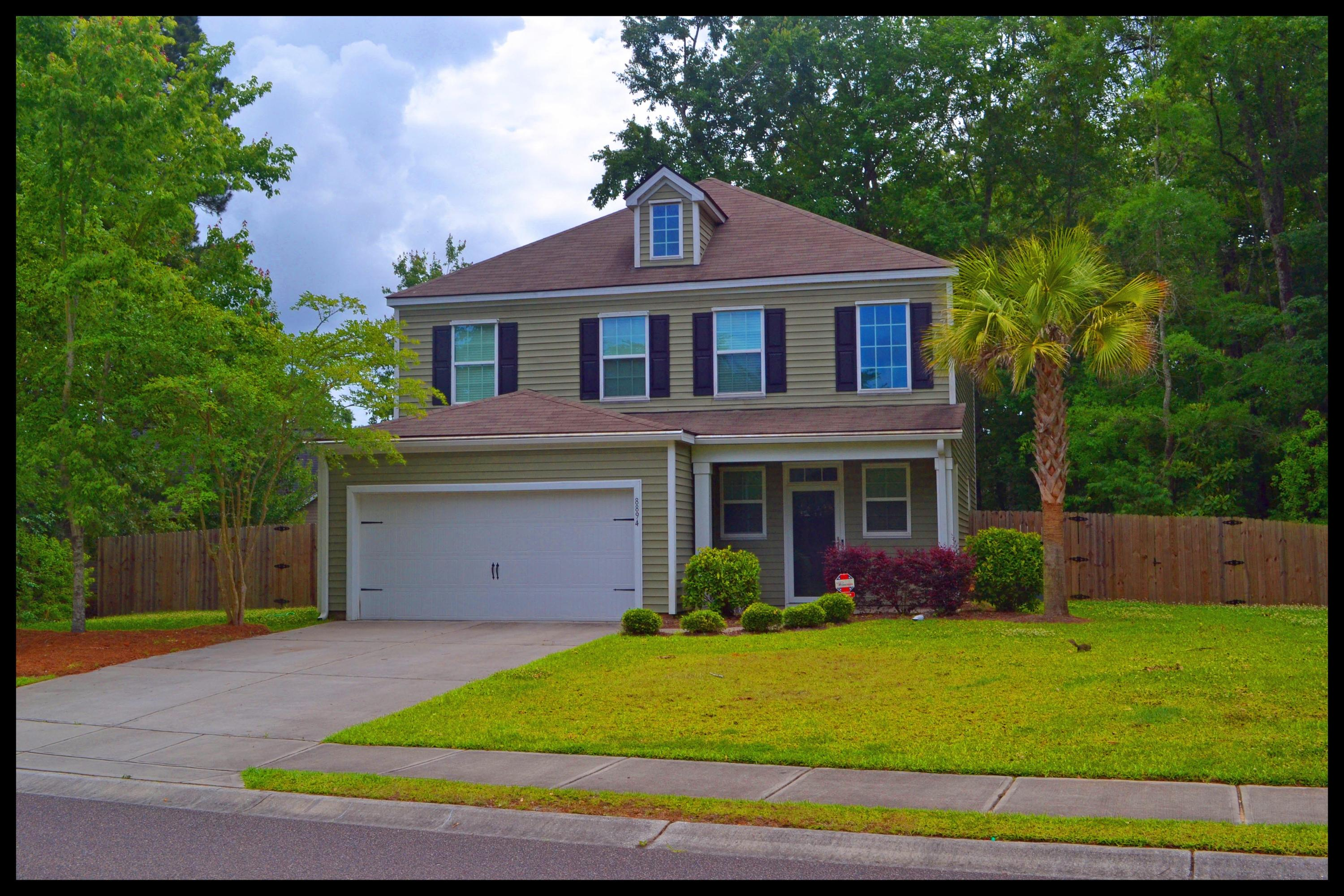 8894 Gable Street North Charleston, SC 29406
