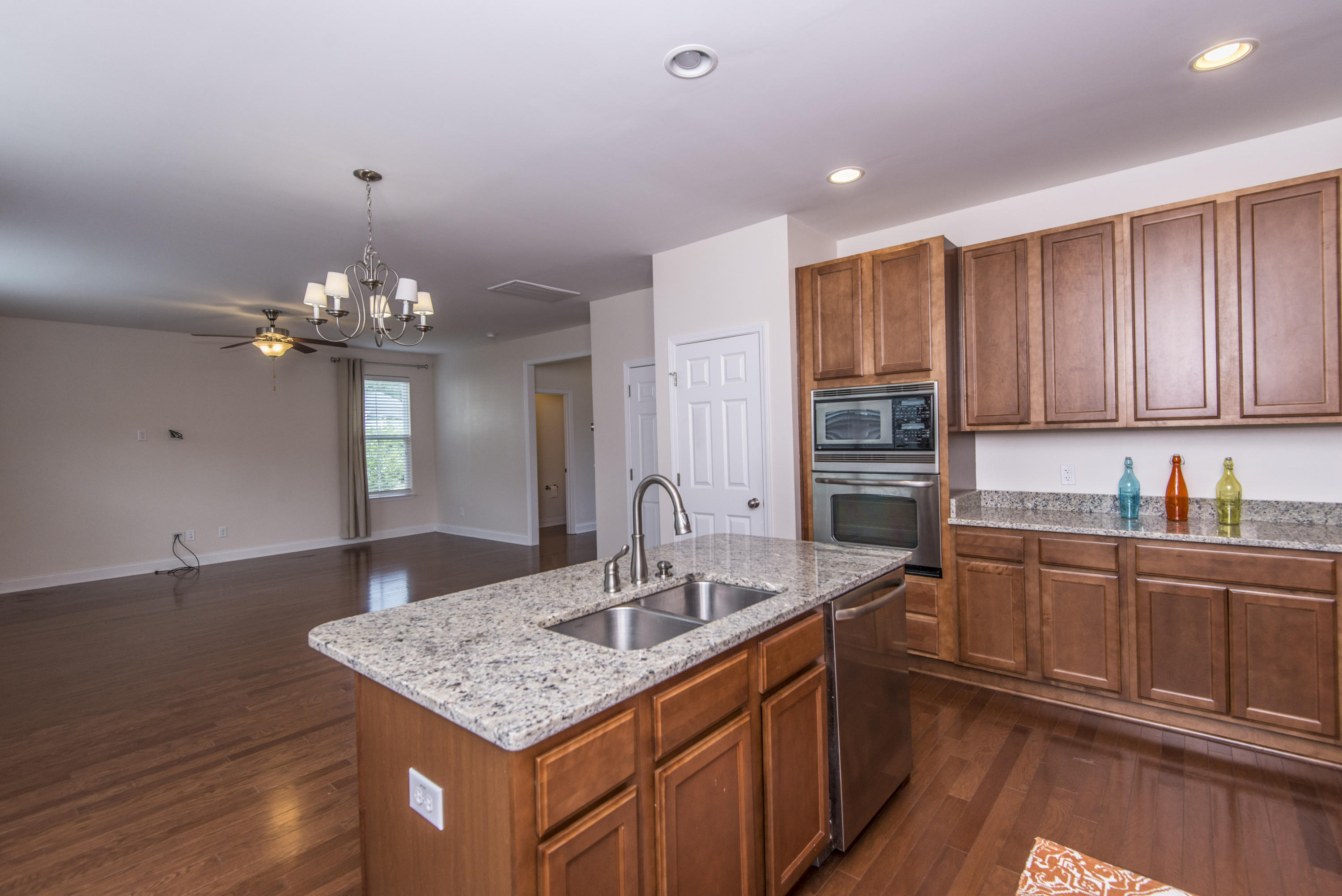 420 Branch Creek Trail Summerville, SC 29483