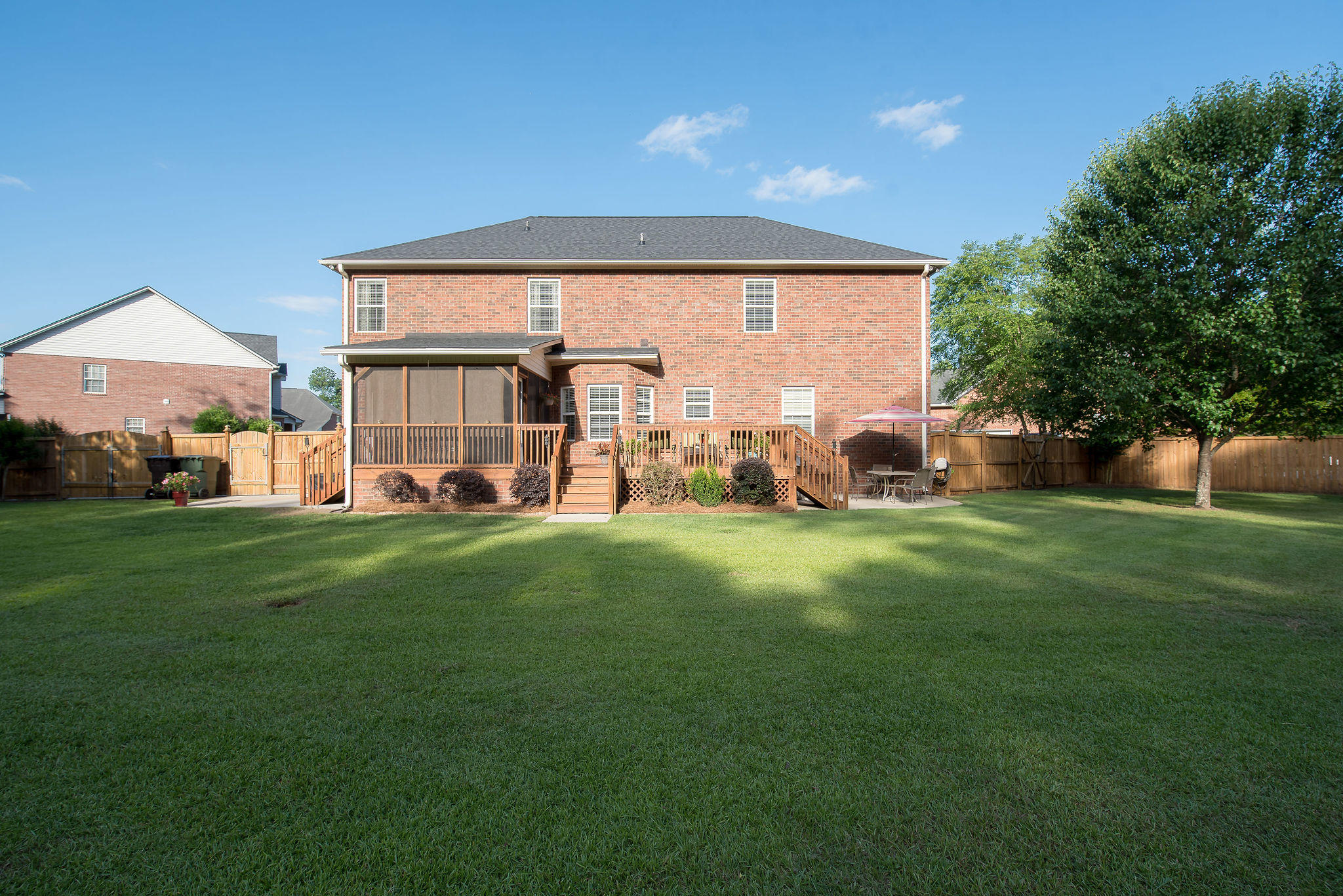 104 Buckhampton Court Goose Creek, SC 29445