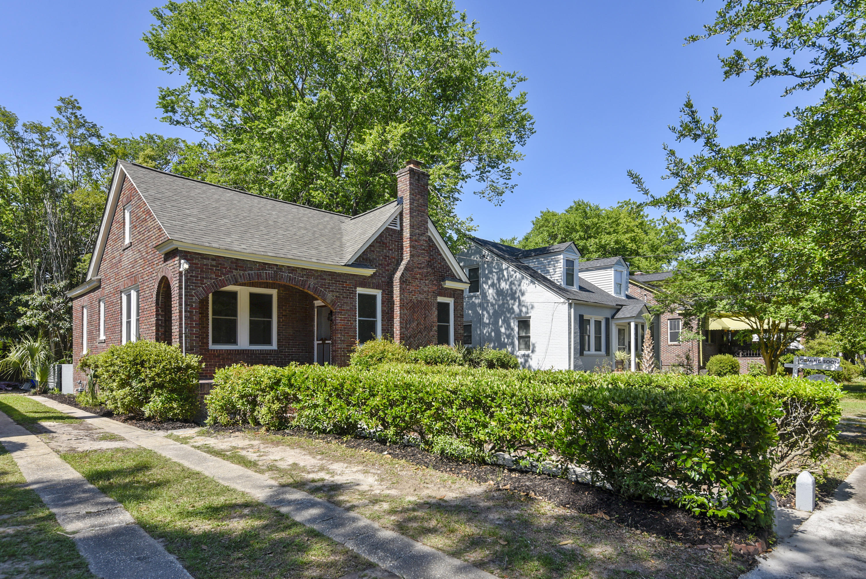 170 Grove Street Charleston, SC 29403