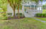 6 32nd Avenue, Isle of Palms, SC 29451