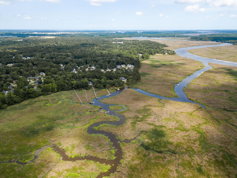8291 Wild Indigo Bluff North Charleston, SC 29418