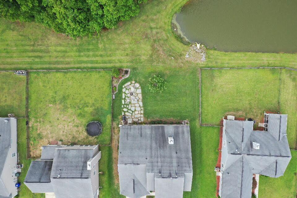 1496 Ashley Garden Boulevard Charleston, SC 29414