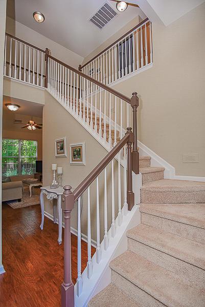 Park West Homes For Sale - 1337 Heidiho, Mount Pleasant, SC - 35