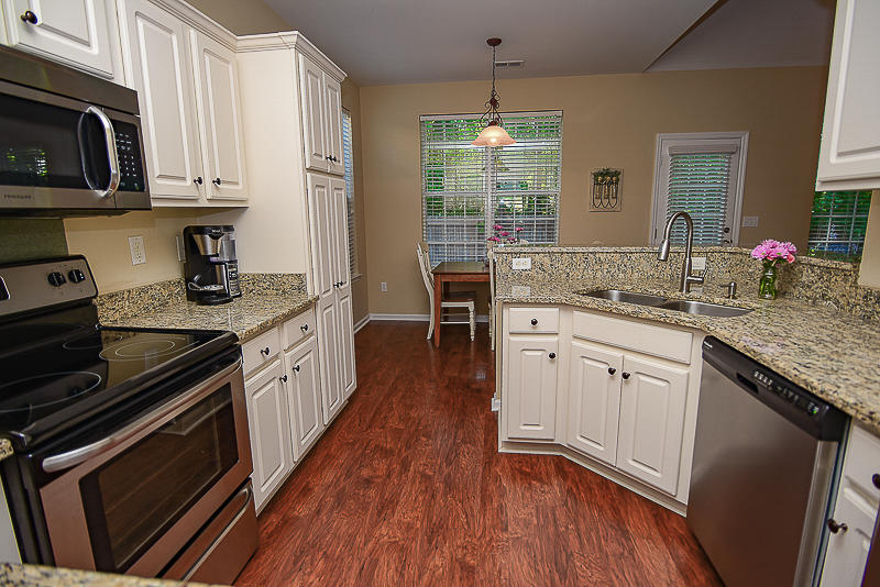 Park West Homes For Sale - 1337 Heidiho, Mount Pleasant, SC - 24