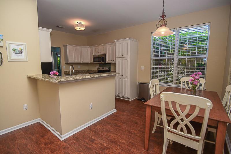 Park West Homes For Sale - 1337 Heidiho, Mount Pleasant, SC - 31
