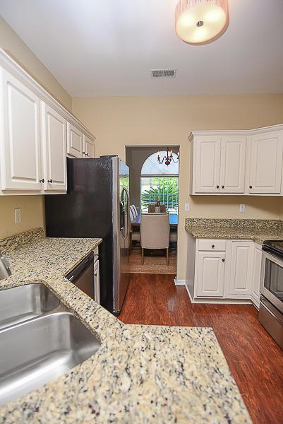 Park West Homes For Sale - 1337 Heidiho, Mount Pleasant, SC - 21