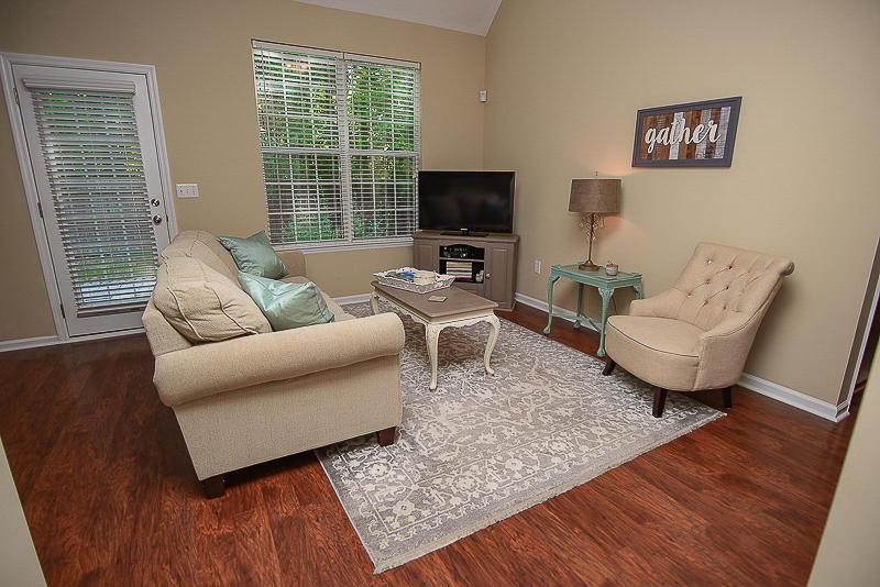 Park West Homes For Sale - 1337 Heidiho, Mount Pleasant, SC - 34