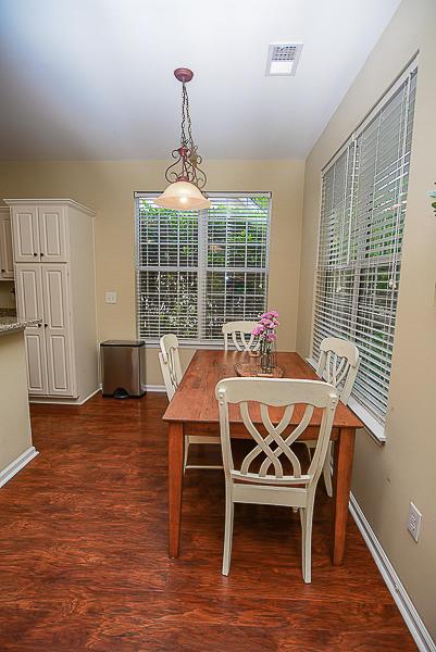Park West Homes For Sale - 1337 Heidiho, Mount Pleasant, SC - 30