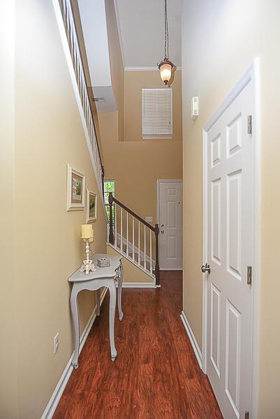 Park West Homes For Sale - 1337 Heidiho, Mount Pleasant, SC - 33
