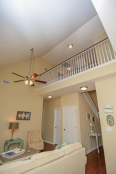 Park West Homes For Sale - 1337 Heidiho, Mount Pleasant, SC - 32