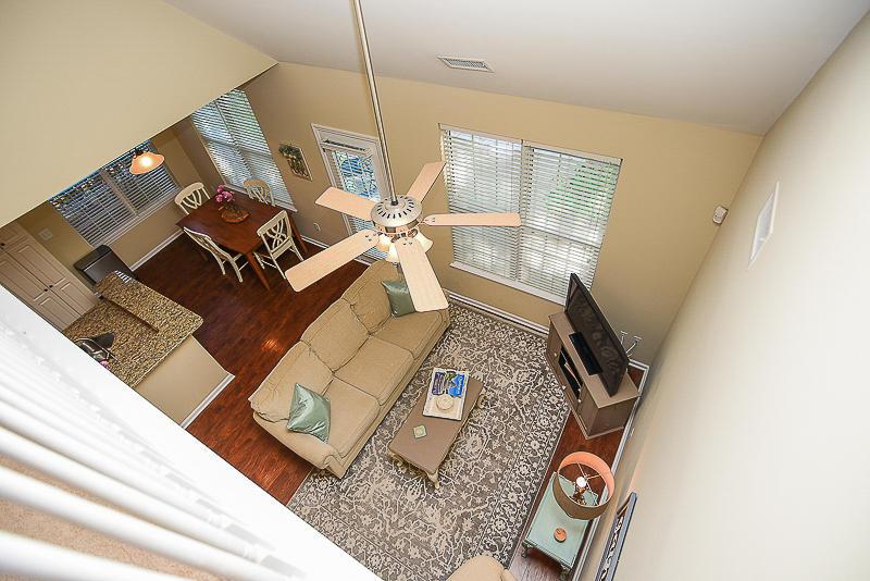 Park West Homes For Sale - 1337 Heidiho, Mount Pleasant, SC - 28