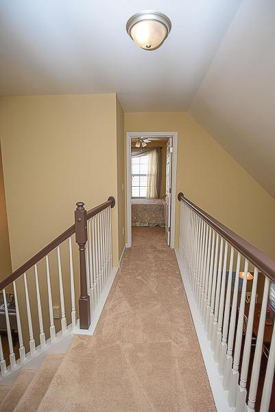 Park West Homes For Sale - 1337 Heidiho, Mount Pleasant, SC - 29
