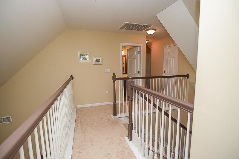 Park West Homes For Sale - 1337 Heidiho, Mount Pleasant, SC - 27
