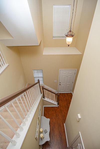 Park West Homes For Sale - 1337 Heidiho, Mount Pleasant, SC - 20