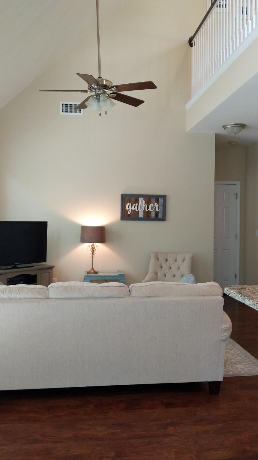 Park West Homes For Sale - 1337 Heidiho, Mount Pleasant, SC - 14