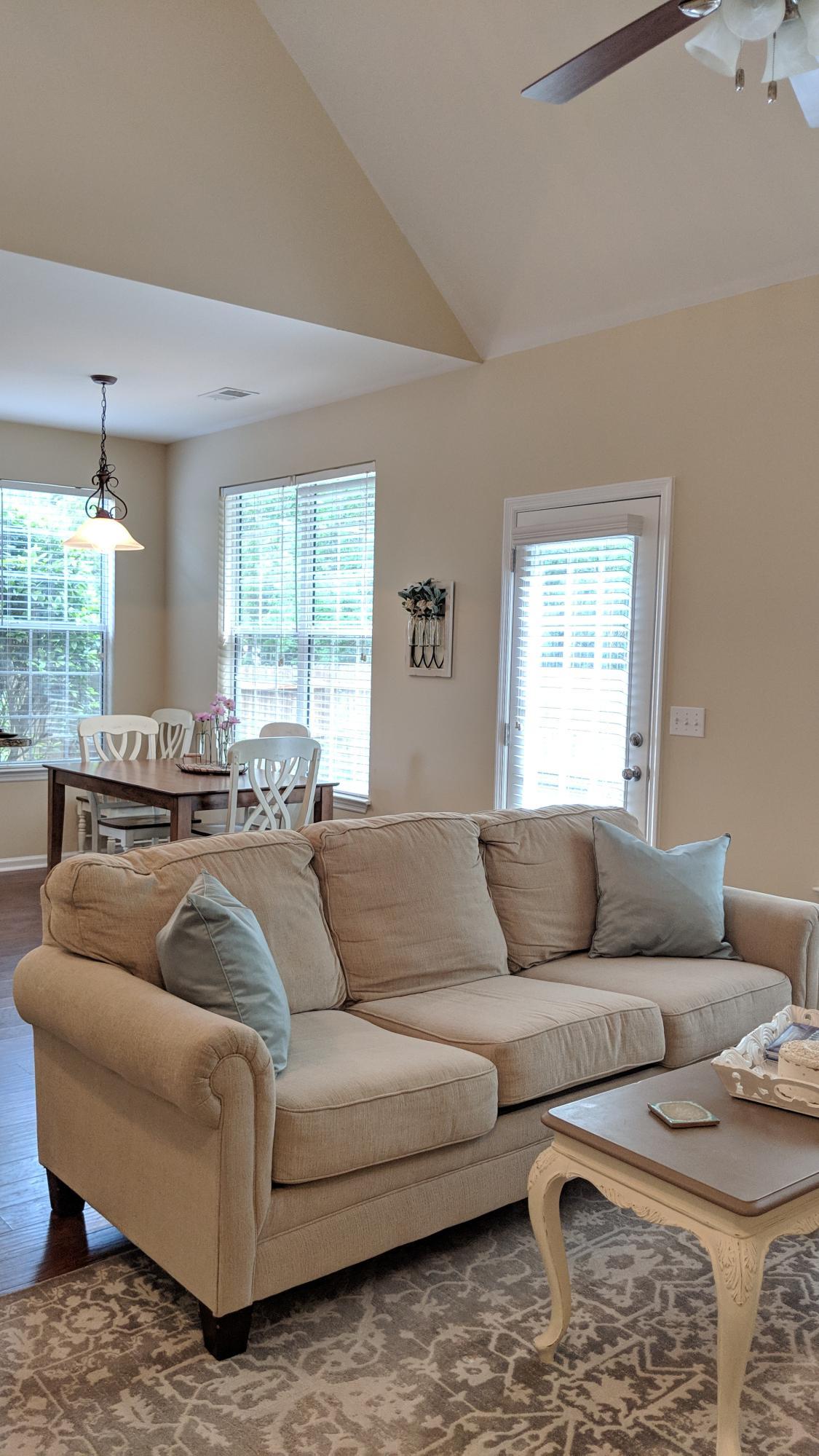 Park West Homes For Sale - 1337 Heidiho, Mount Pleasant, SC - 50
