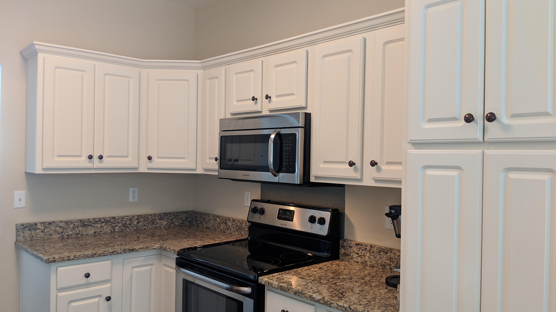 Park West Homes For Sale - 1337 Heidiho, Mount Pleasant, SC - 45