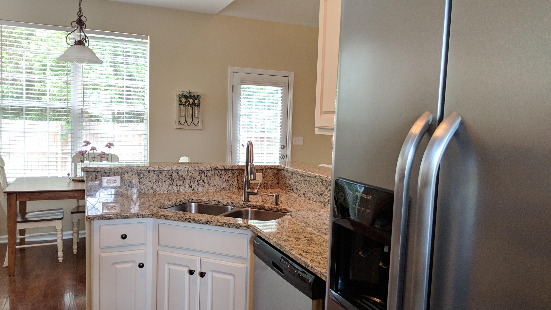 Park West Homes For Sale - 1337 Heidiho, Mount Pleasant, SC - 44