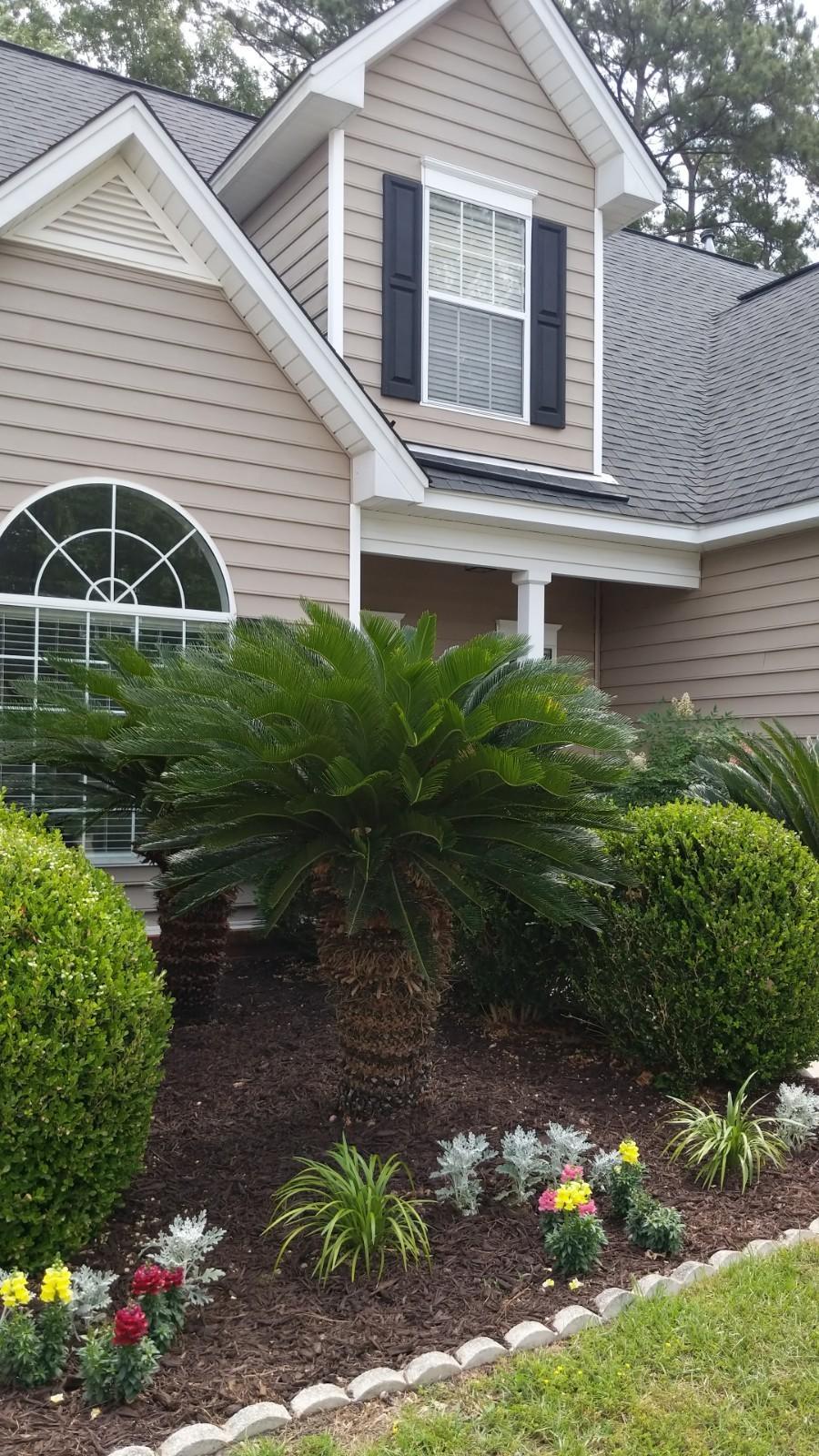 Park West Homes For Sale - 1337 Heidiho, Mount Pleasant, SC - 38