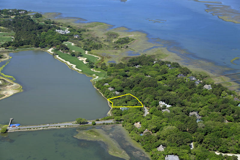 67 New Settlement Road Kiawah Island, SC 29455