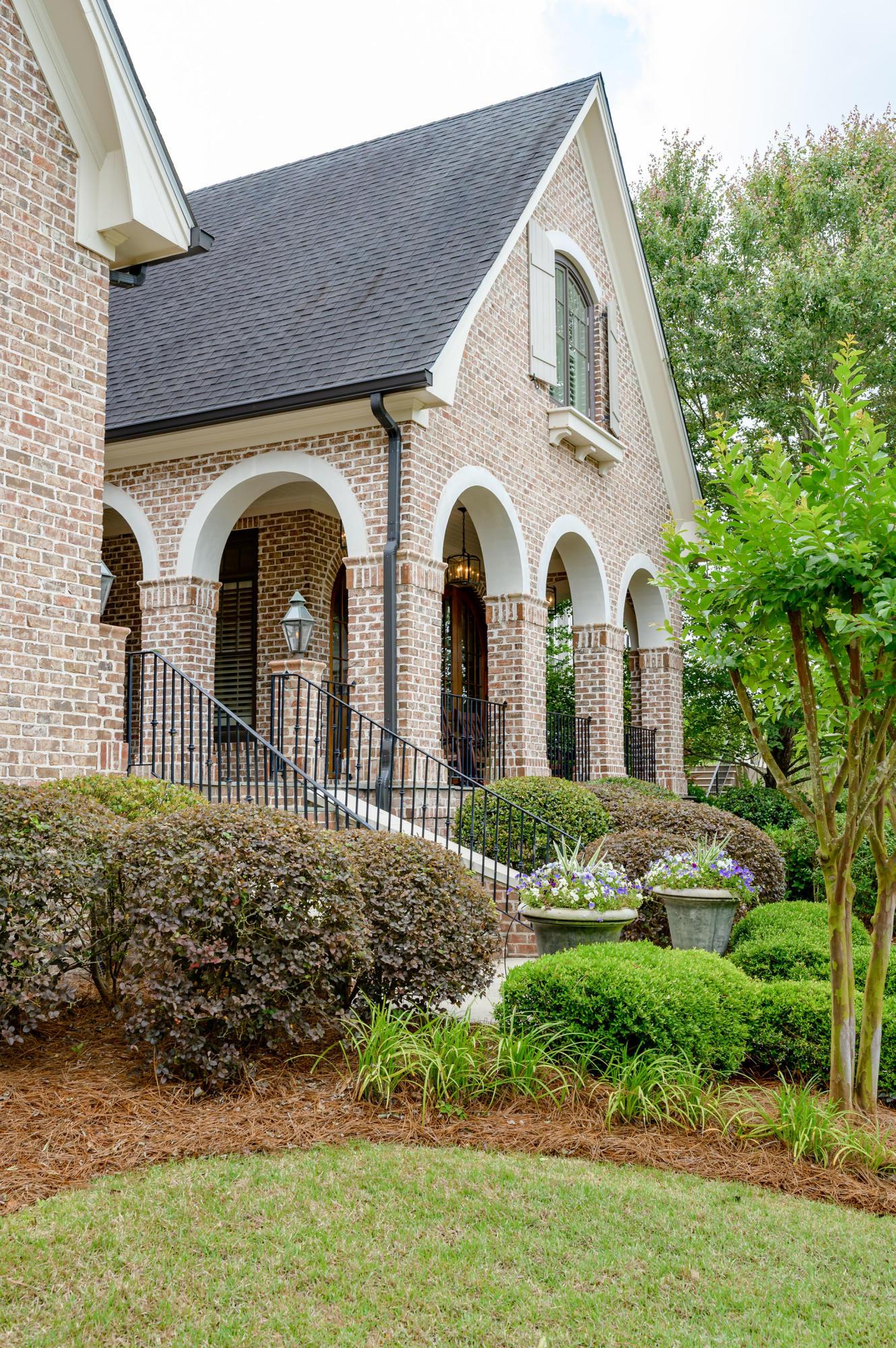487 Creek Landing Street Charleston, SC 29492