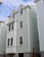 43 Dereef Court, Charleston, SC 29403