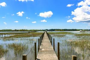 Lot 10 The Hideaway Point, Hollywood, SC 29449