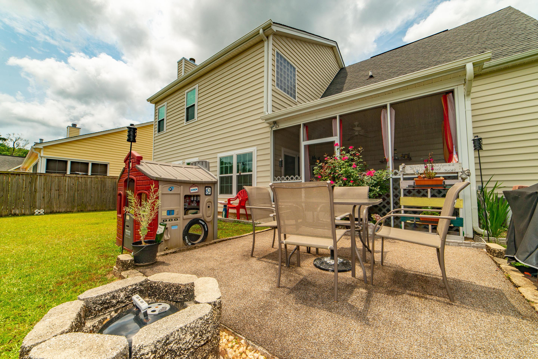 104 Gathering Island Road Summerville, SC 29485
