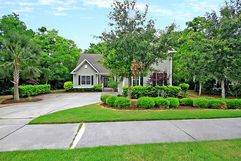 300 Shadowmoss Parkway Charleston, Sc 29414