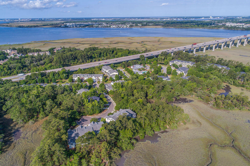 Etiwan Pointe Homes For Sale - 241 Etiwan Pointe, Mount Pleasant, SC - 15