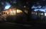 2862 Jasper Boulevard, Sullivans Island, SC 29482