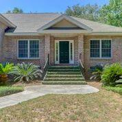 Hidden Cove Homes For Sale - 623 Leisure, Mount Pleasant, SC - 0