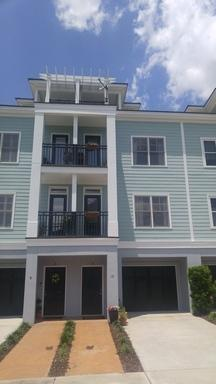 10 Transom Court Charleston, SC 29407