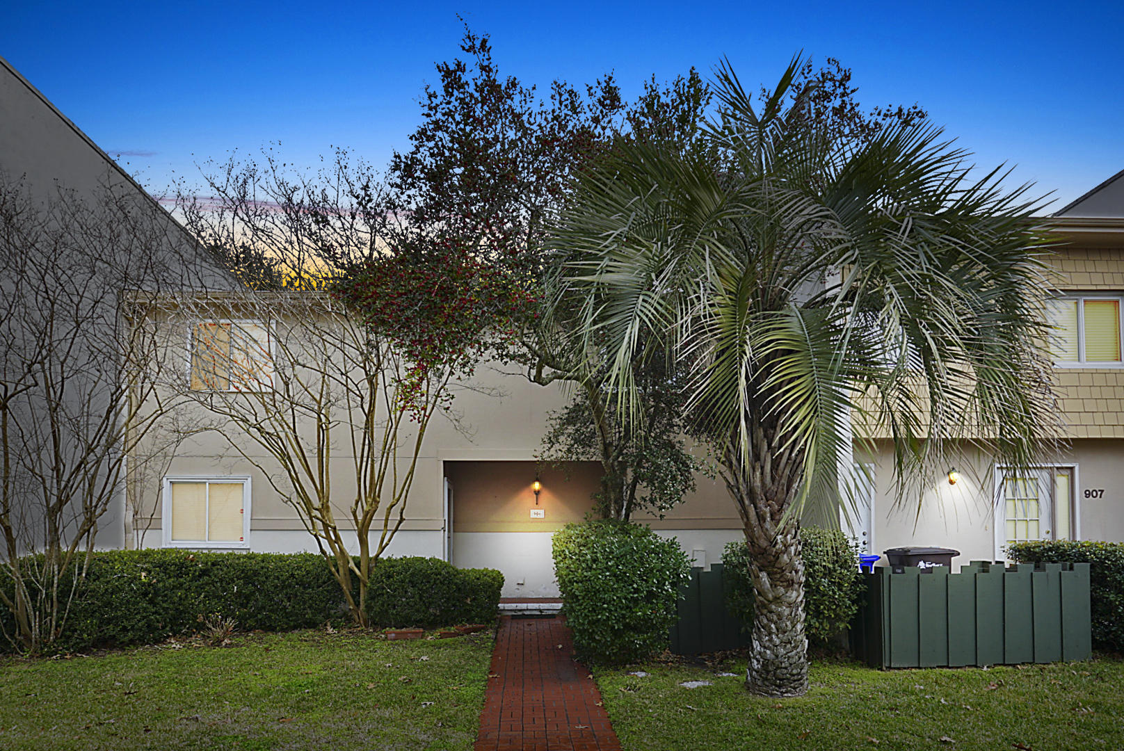 906 Ventura Place Mount Pleasant, SC 29464