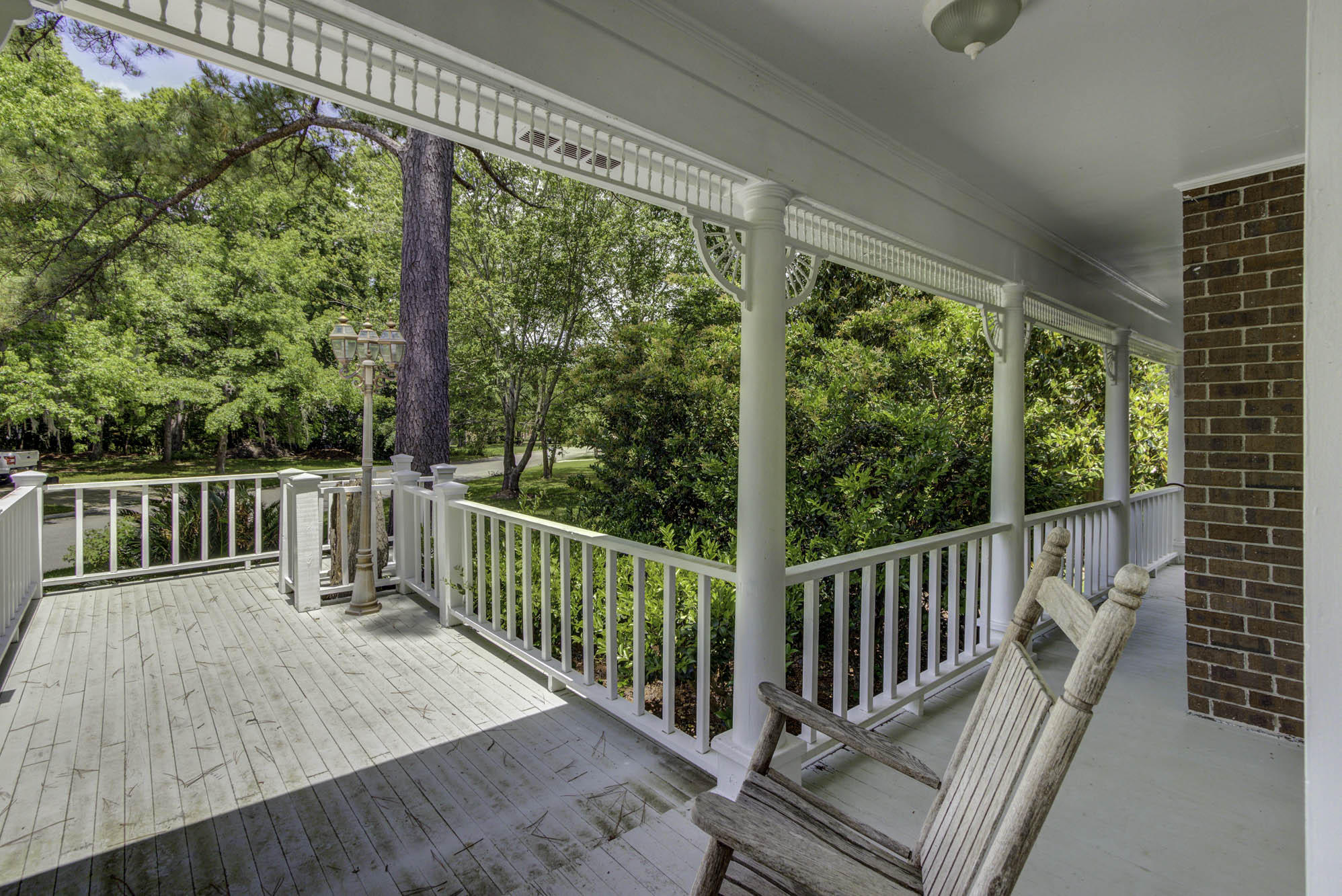 99 Nightingale Manor North Charleston, SC 29418