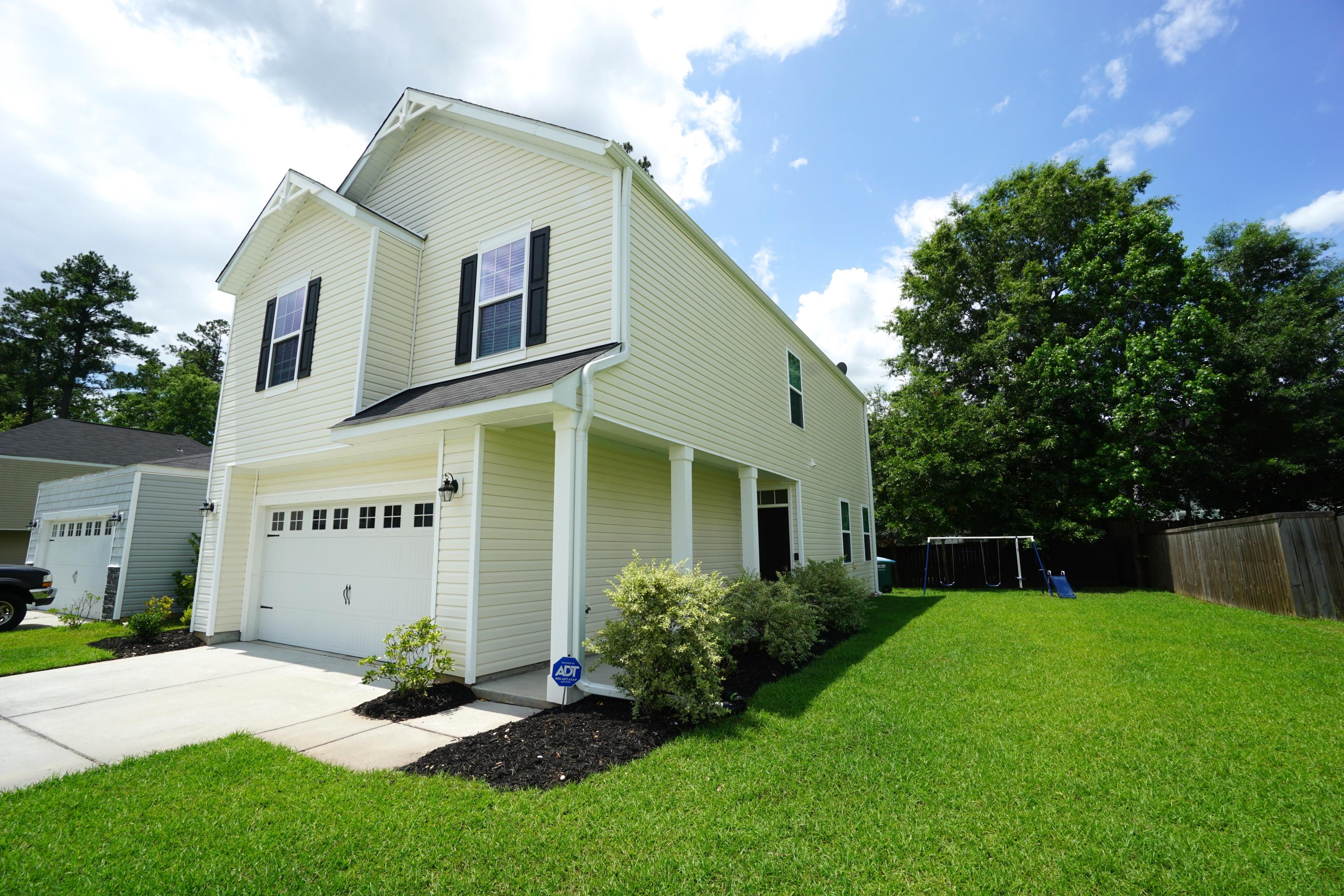 120 Dream Street Summerville, SC 29483