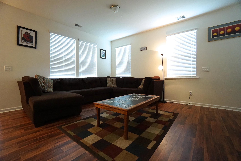 120 Dream Street Summerville, SC 29483