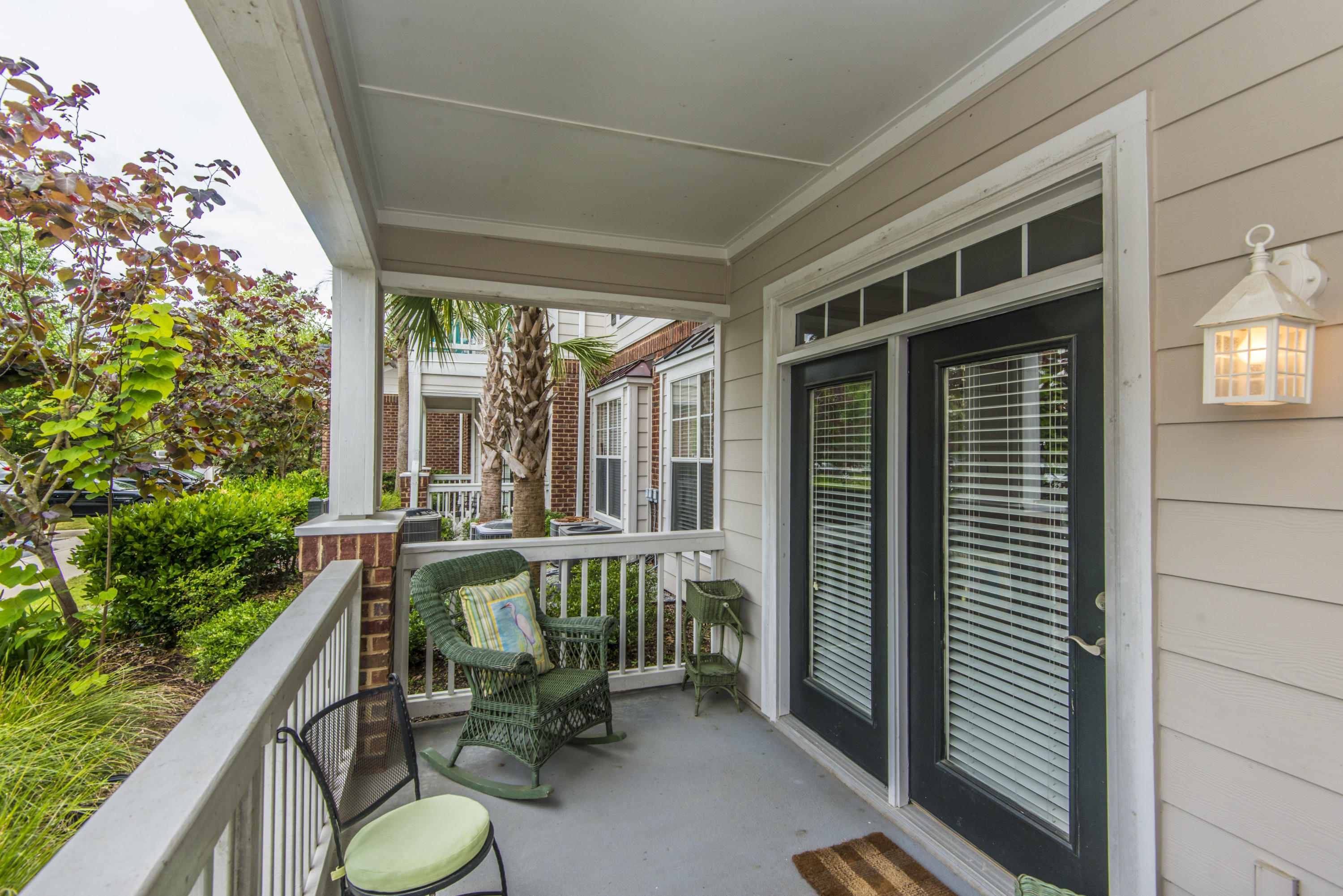 45 Sycamore Avenue Charleston, SC 29407