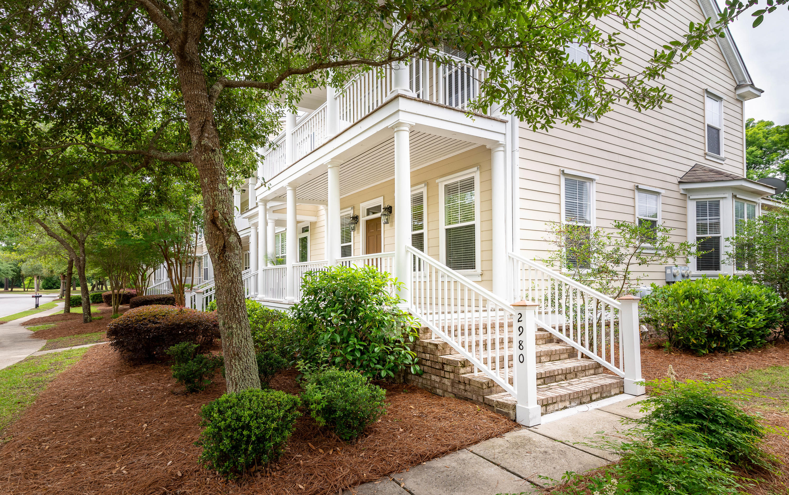 2980 Treadwell Street Mount Pleasant, SC 29466