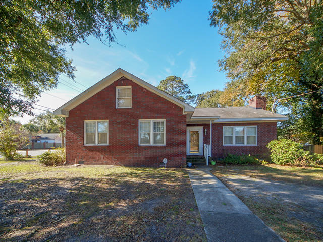4801 W Park Place North Charleston, SC 29405