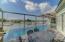 39 Waterway Island Drive, Isle of Palms, SC 29451