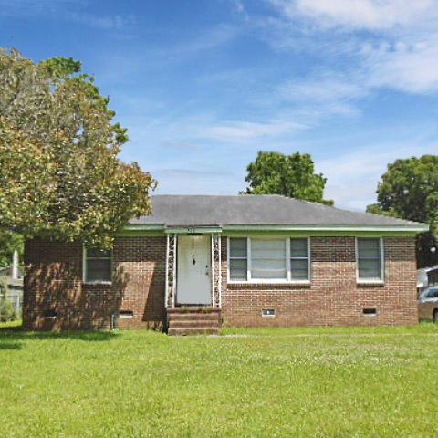 310 Jean Wells Drive Goose Creek, SC 29445