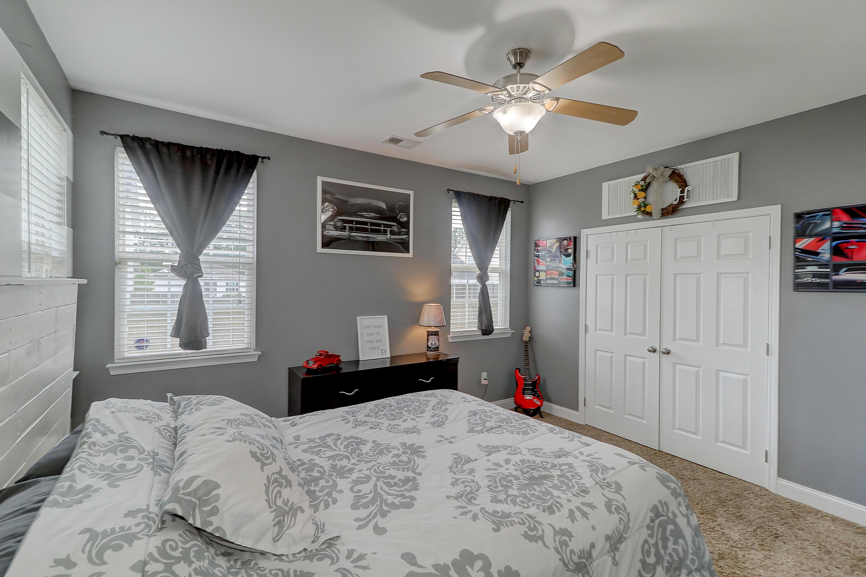 7820 Magellan Drive North Charleston, SC 29420